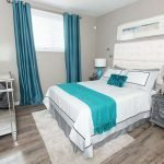 inhome consultation staging