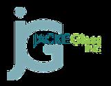 Jackie Glass Logo