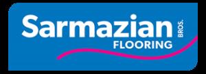 Sarmazian Brothers Flooring Logo