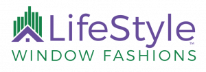 LifeStyle Window Fashions Logo