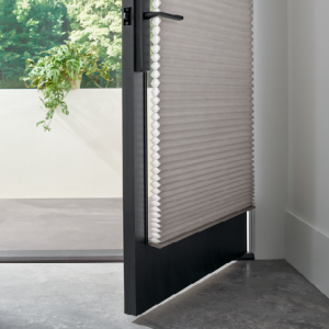 Cellular Shades can be Mounted Anywhere!